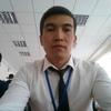 Sardor, 27, Samarkand