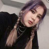 Элина, 18 лет, Близнецы, Санкт-Петербург