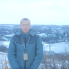 Виталий, 36, г.Лебедянь
