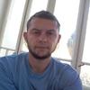 Alex, 20, г.Оломоуц