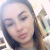 Аня, 23, г.Владивосток