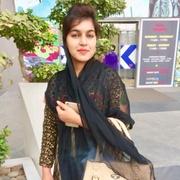 mariamano 30 Исламабад