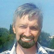 Вячеслав 58 Бишкек
