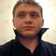 Николай 27 Пермь