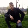 костя, 33, г.Москва