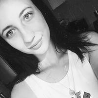 Дарья, 20 лет, Близнецы, Орск