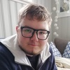 roy frode Ongstad, 22, г.Киркенес