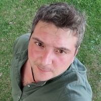Данил, 31 год, Весы, Пенза