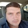 Юрий, 36, г.Базарный Карабулак