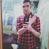 Сергей, 22, г.Пушкино