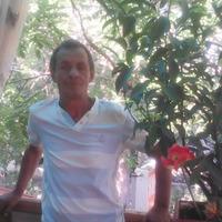 Юрий, 65 лет, Рак, Симферополь