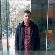 Вадим 37 лет (Близнецы) Находка (Приморский край)
