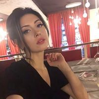 Viktoria, 30 лет, Весы, Москва