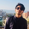 alisheikh, 20, г.Исламабад