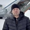 Aleks, 45, Nalchik