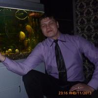 вадим, 35 лет, Близнецы, Белогорск