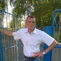 Виталий, 42 года, Козерог, Гомель