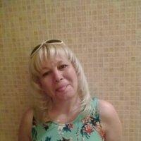Лилия, 47 лет, Лев, Самара