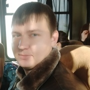 Виталий 27 Алмалык