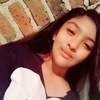 Aylin, 20, г.Irapuato
