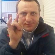 Александар Поляков 40 Черногорск