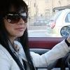 Alina, 31, Nikolayevsk-na-amure