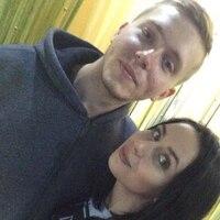 Богдан, 23 года, Весы, Феодосия