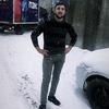 Самир, 22, г.Александровская
