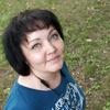 Irina, 45, Khimki