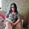 Marina, 44, г.Рига