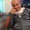 Руслан, 37, г.Таганрог