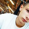Евгений, 18, г.Слоним