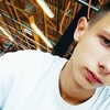 Evgeniy, 18, Slonim
