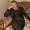 макс, 42, г.Оренбург