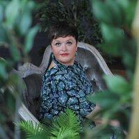 Екатерина, 38 лет, Дева, Москва