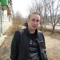 Николай, 33 года, Скорпион, Вичуга
