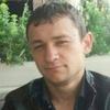 Максим, 30, г.Черкесск
