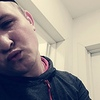 Иван, 24, г.Новороссийск