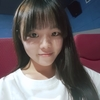 wen, 21, г.Сучжоу
