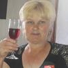 ВЕРА, 64, г.Лабинск