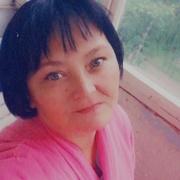 Ирина 44 Пермь