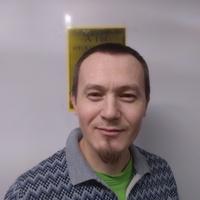 Алавдин, 40 лет, Весы, Москва