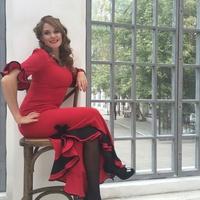 Елена, 39 лет, Козерог, Москва