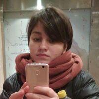 Мария, 31 год, Телец, Нижний Новгород