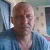 андрей казаков, 49, г.Дуван