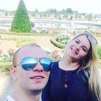 руслан, 29 лет, Овен, Минск