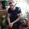 Александр Олейник, 37, г.Байкальск