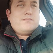 YIGITALI 34 года (Телец) Гузар