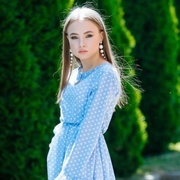 Кристина 23 Ростов-на-Дону
