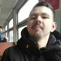 Фёдор, 25 лет, Лев, Москва